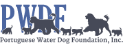 Portuguese Water Dog Foundation, Inc.